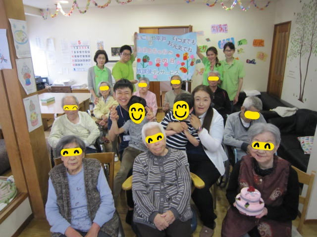o0640048013937106208 - ★5月14日(日)★toiro東戸塚