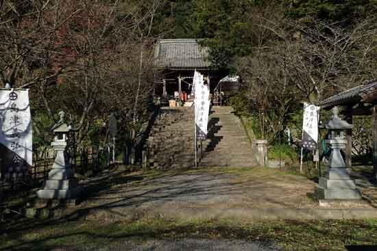 【写3】大蔵館