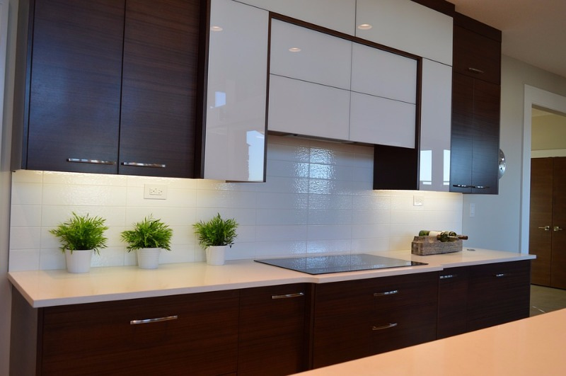 kitchen-1078864_960_
