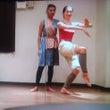 インド舞踊インド大使…