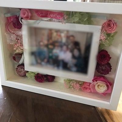 Happy mother's dayの記事に添付されている画像