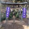 國王神社(坂東・岩井)の画像