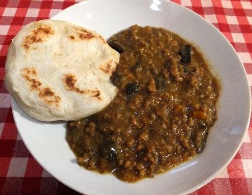 2017-curry&ensalada-4