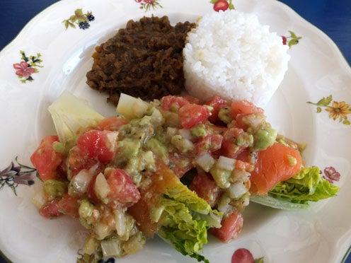 2017-curry&ensalada-3