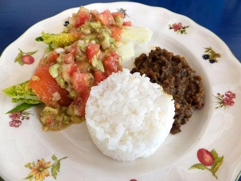 2017-curry&ensalada-2