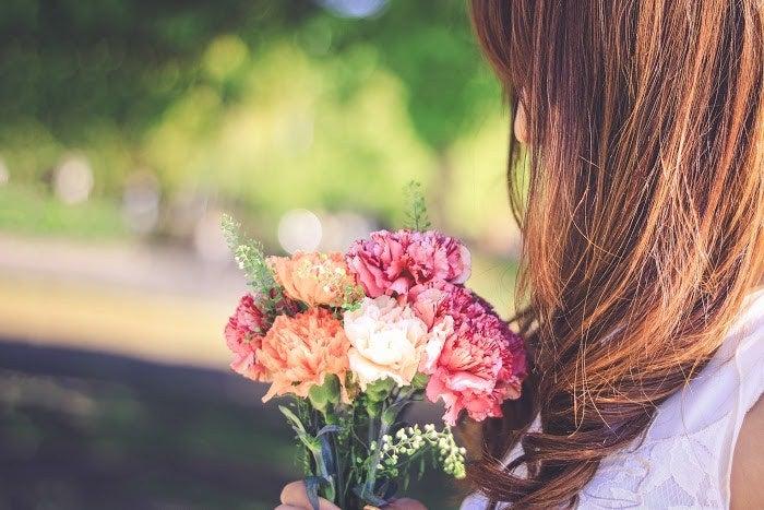 アラフォーシングルキャリア女子の母性が小さく痛みがちな日