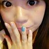 パラドゥが生まれ変わったよ!♡可愛くて発色の良いネイル♡の画像