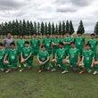 東京都社会人サッカー…