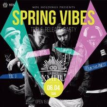 spring_vibes