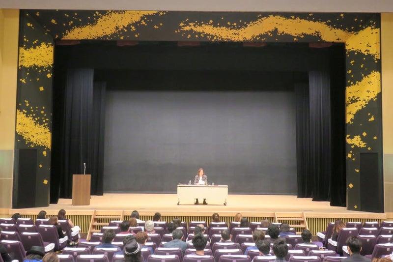 長野3-7