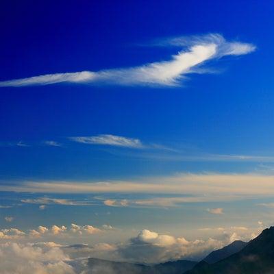 ●現実を動かし、うまくいくを促進させる!龍穴風ヒーリングの記事に添付されている画像