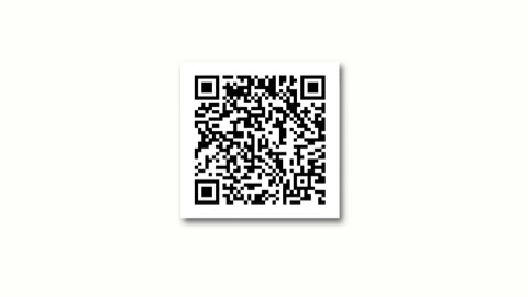 {49F255EA-A98B-4535-9B91-3018CC719840}