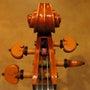 オールドヴァイオリン…
