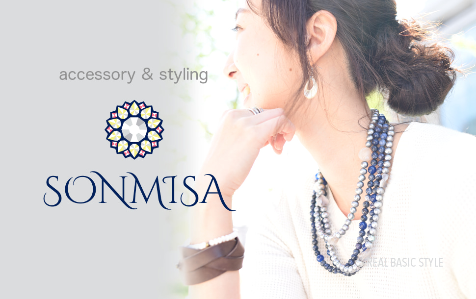sonmisa和田みさき