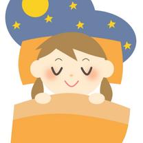 風邪予防と美顔には首の骨のカーブをチェック!の記事に添付されている画像