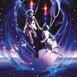 11月30日双子座の満月~これまでを振り返り、風の時代への準備を完了しよう~の画像