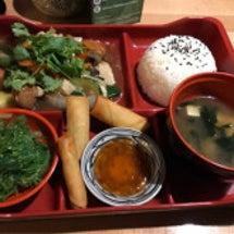 よねこ日本食レストラ…