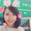 ♡江ノ島電鉄取材♡