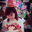 """"""" happy 20…"""
