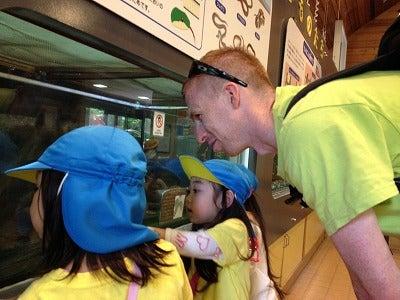 江東区のインターナショナル保育園 2019年度の入園説明会を開催致します。の記事より