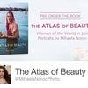 【海外の英文記事】日常を生きる世界の美しい女性たちの画像