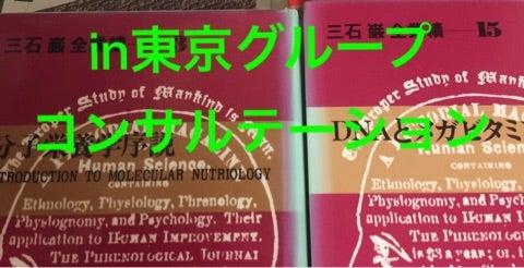 {BFB787BD-FAE3-48BA-BE35-B85D32D75D2B}