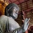 神社と寺、神と仏につ…