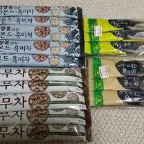 韓国のミスカルを比べてみました♪の記事に添付されている画像