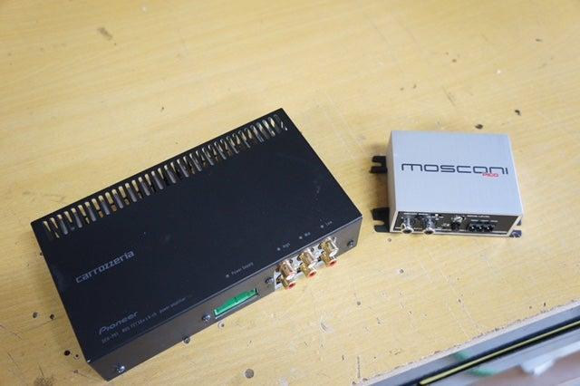 DSC09547.JPG