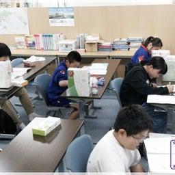 画像 中学コース(中1~中3):地元高進学コース の記事より 4つ目