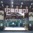 ☆福岡 祇園    …