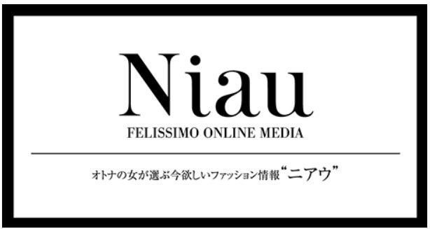 https://stat.ameba.jp/user_images/20170518/11/vitalthinq/f8/8e/j/o0614032713940068533.jpg