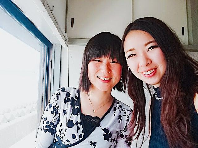 BeautyPlus_20170515131058_save.jpg