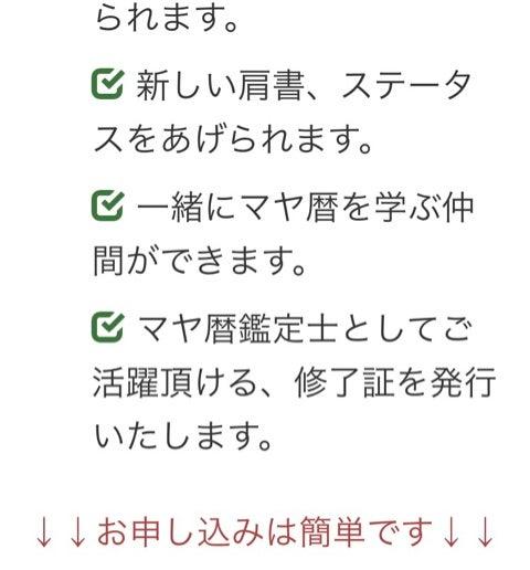 {D28F85F2-8CB6-41C3-AD6E-F97E4449711B}