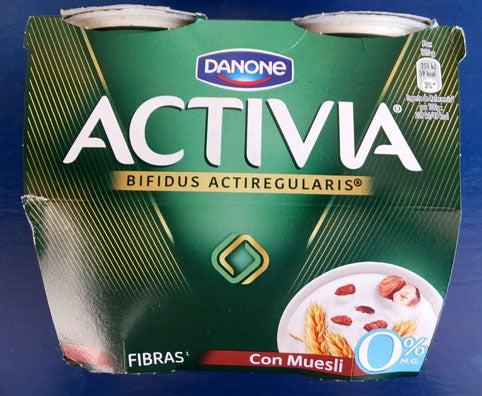 2017-activia cereales-2