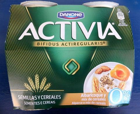 2017-activia cereales-1