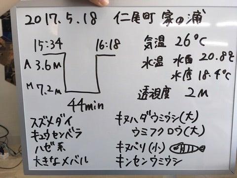 {A36166D7-28F9-4F81-AFF1-B33E83AFACC4}