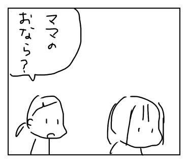{DAFF40B3-DB6E-4C9B-8C00-B370108830DE}