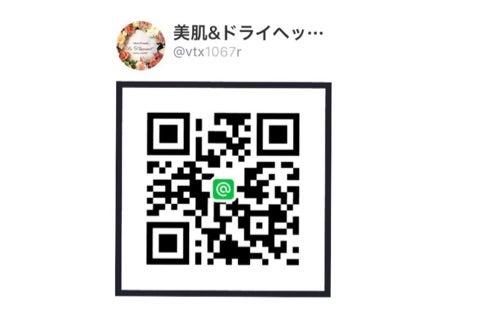 {0ABA6EFD-A67F-4321-B569-E595F27BF774}