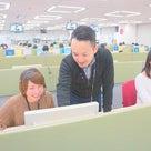 7月も募集決定★時給1100円の電話オペレーターバイト@大阪三国の記事より