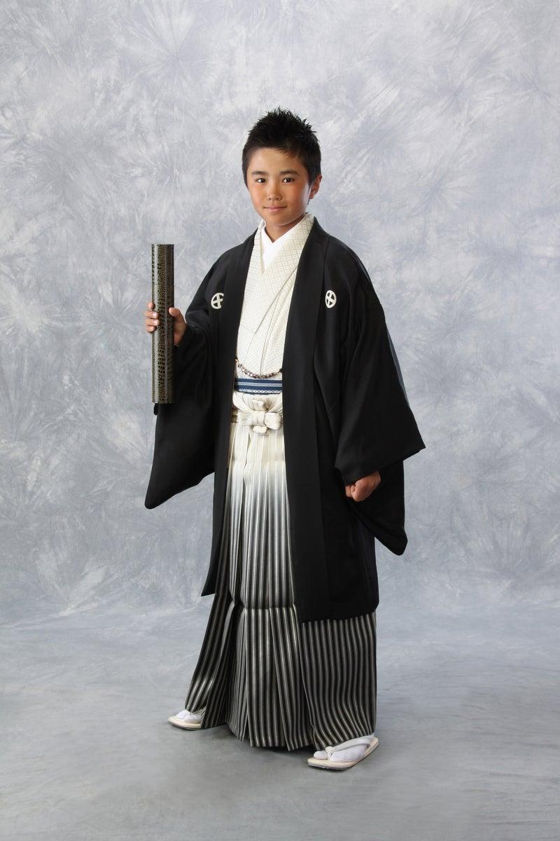 袴小学男子