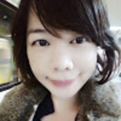 『哈日杏子*台灣GO』の記事に添付されている画像