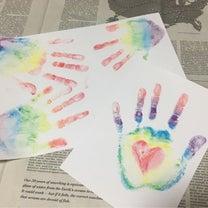 【講座案内】キットパスアートインストラクター養成講座の記事に添付されている画像
