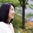"""""""ビジョン心理学ヒー…"""