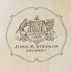 STETSONのフェルトのグレード 〜品質と価値〜の画像