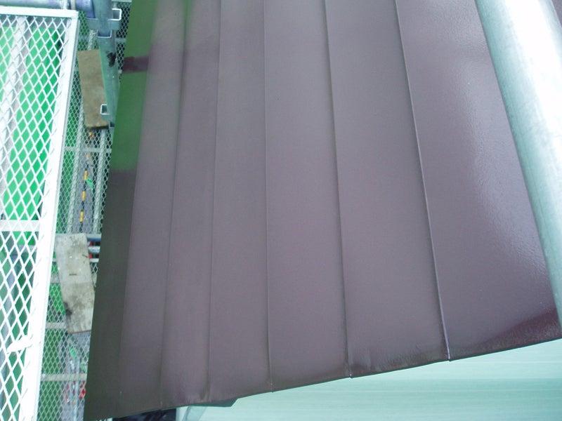 屋根 塗装 時期 気温