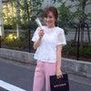 広島にて...(*˘︶˘*).。.:*の画像