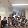 5月Mamaパン教室開催しましたの画像