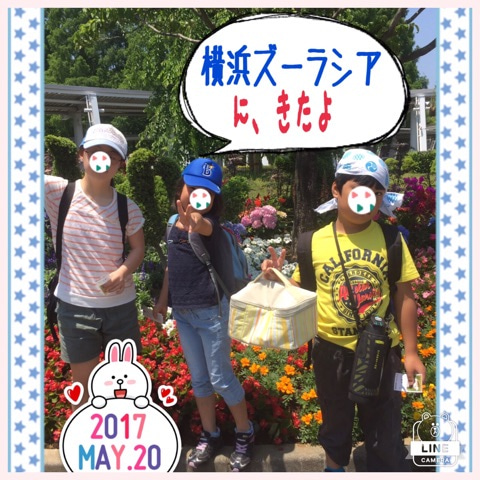 o0480048013942014197 - ☆5月20日(土)☆toiro西谷
