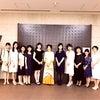「日本にピアノ音楽が芽生えた頃」宮本弘子先生レクチャーコンサートの画像